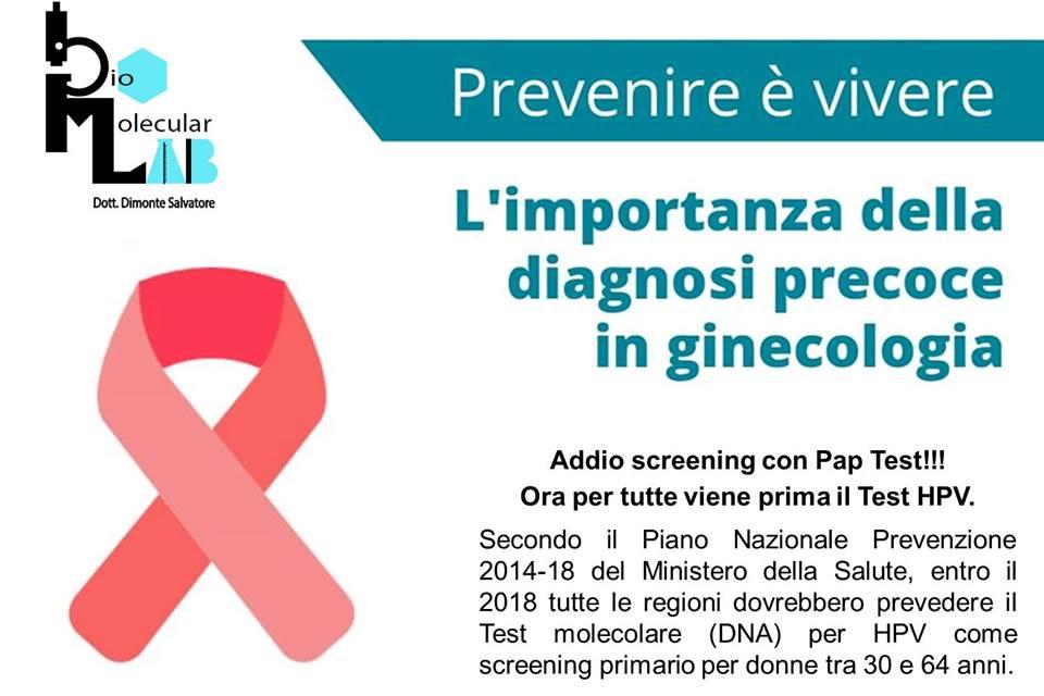human papillomavirus viral life cycle natural hpv wart treatment